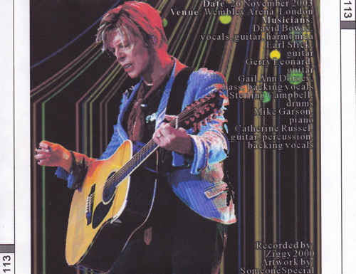 david-bowie-pixies-elves-and-gnomes-inner2