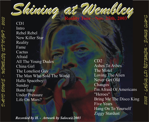 david-bowie-shining-at-webley-back
