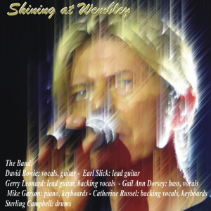 david-bowie-shining-at-webley-inner1