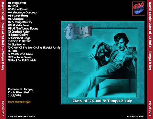 david-bowie-tampa-1974