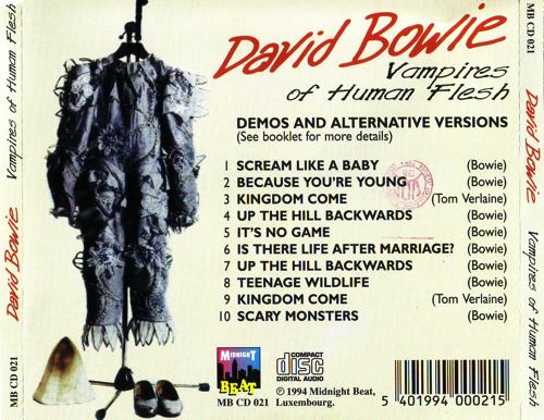 david-bowie-vampires-of-human-flesh-back