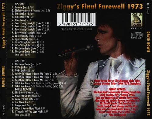 david-bowie-ziggy-final-farewell-back1