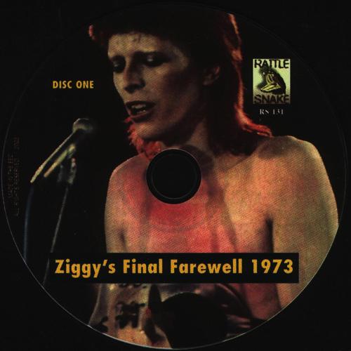 david-bowie-ziggy-final-farewell-disc1