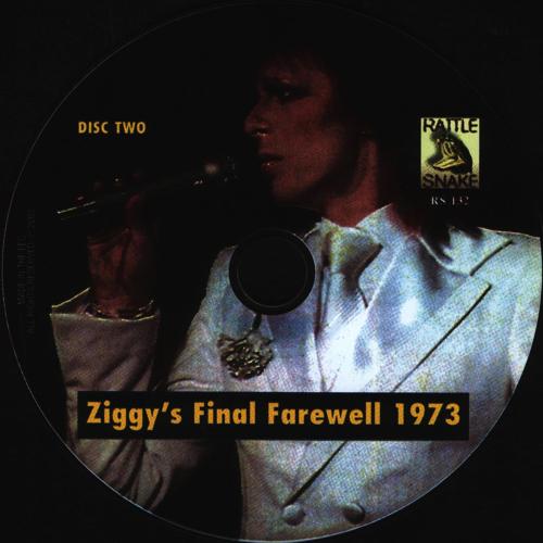 david-bowie-ziggy-final-farewell-disc2