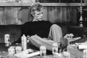 gallery-1474644676-bowie-1