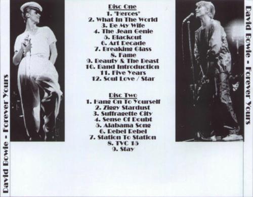 david-bowie-forever-yours-back