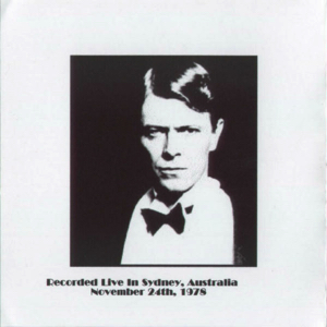 david-bowie-forever-yours-inside