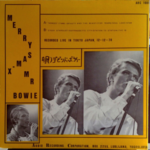 david-bowie-merry-xmas-mr-bowie-back