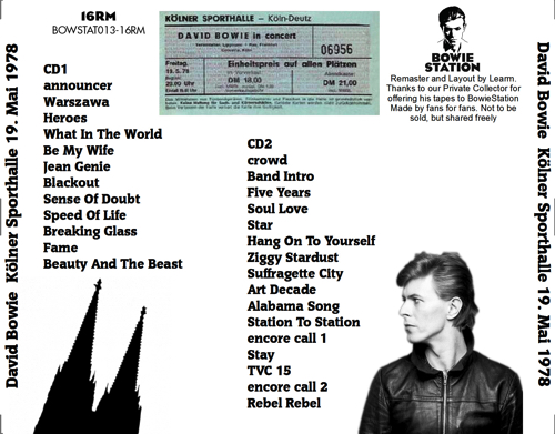 david-bowie-cologne-1978-back