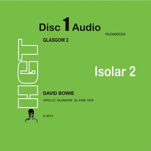 david-bowie-glasgow-78-disc1