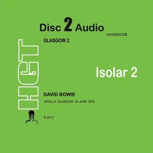 david-bowie-glasgow-78-disc2