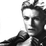 "David Bowie's ""Heroes"": How Berlin Shaped Eclectic 1977 Masterpiece"