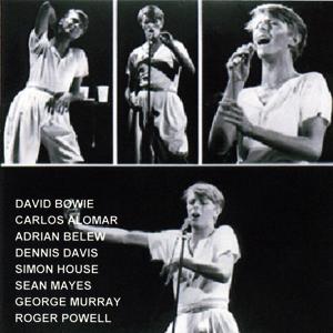 david-bowie-osaka-1978-inner
