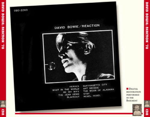 david-bowie-reaction-back