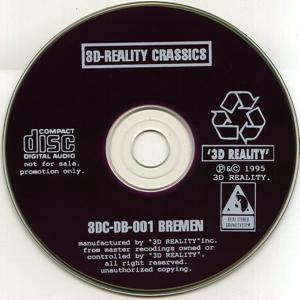 david-bowie-secret-lounge-1977-bremen-disc