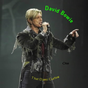 david-bowie-that-damn-curfew-cd1