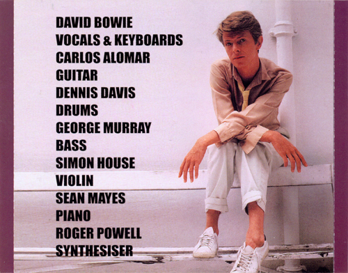 david-bowie-we-can-be-heroes-back2