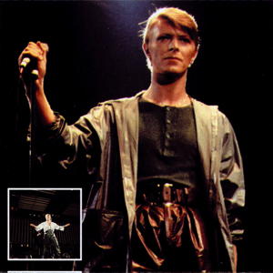 david-bowie-we-can-be-heroes-inner2