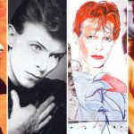 10 Life Lessons To Learn From David Bowie
