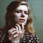 David Bowie 1970-1971