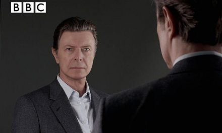 BBC Two Orders David Bowie's Final Years Documentary