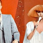 40 Years Ago: David Bowie And Cher Share A Stage, And We're Still Not Sure How The Universe Didn't Implode