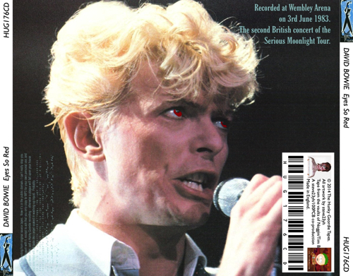 david-bowie-eyes-so-red-back1