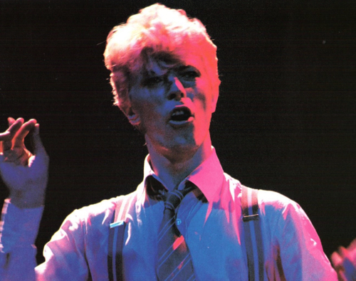david-bowie-eyes-so-red-back3