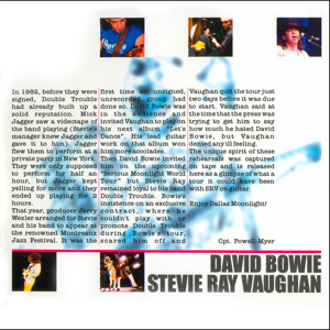 david-bowie-and-stevie-ray-vaughan-inner3