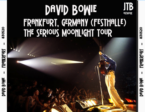 david-bowie-frankfurt-1983-back