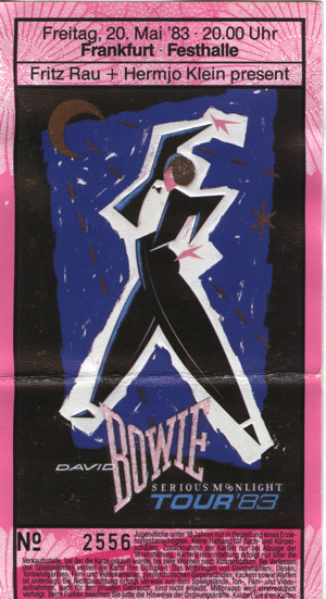 david-bowie-frankfurt-1983-ticket