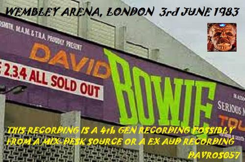 david-bowie-london-1983-06-03