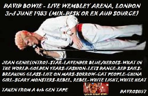 david-bowie-london-1983