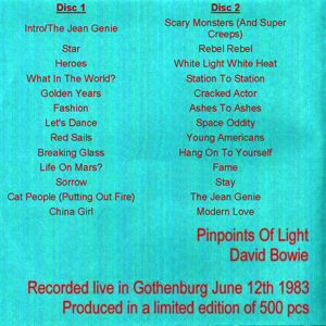 david-bowiepinpoints-of-lights-inner1