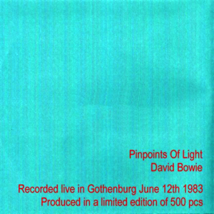 david-bowiepinpoints-of-lights-inner2