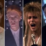 David Bowie, Actor: A Complete Look at His Film and TV Career
