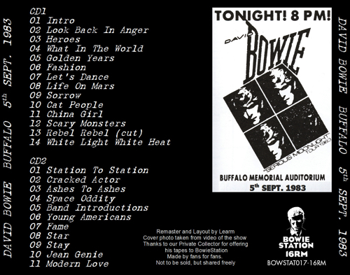DAVID-BOWIE-BUFFALO-1983-BACK