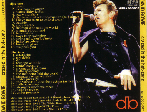 DAVID-BOWIE-CRAZED-IN-THE-HIT-ZONE-BACK