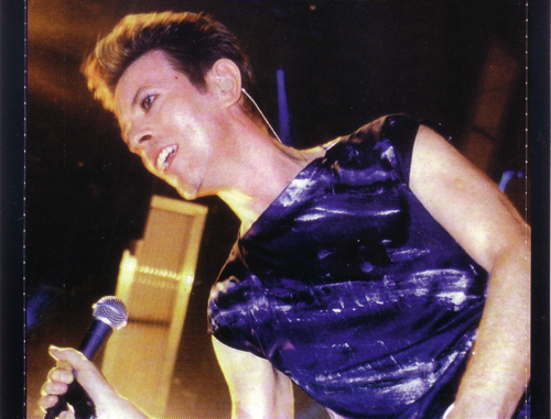 DAVID-BOWIE-CRAZED-IN-THE-HIT-ZONE-BACK2