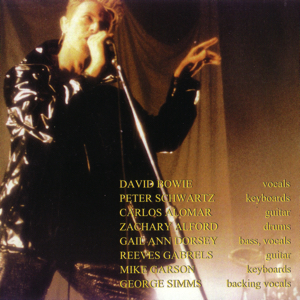 DAVID-BOWIE-CRAZED-IN-THE-HIT-ZONE-FRONT2