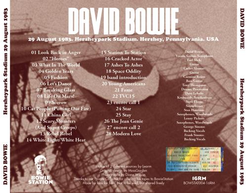 DAVID-BOWIE-HERSHEYPARK-BACK