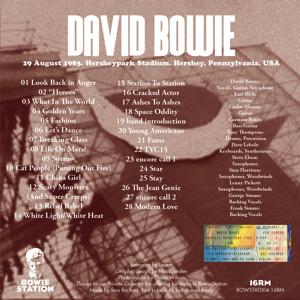 DAVID-BOWIE-HERSHEYPARK-INNER