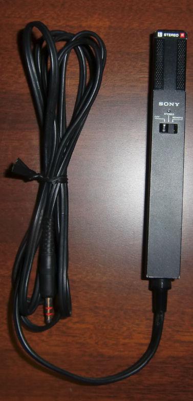 ECM-939LT