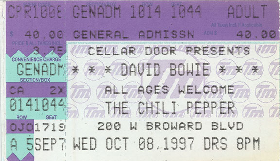 bowie-earthling-tour-1997