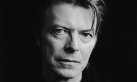 Video : A Requiem for David Bowie