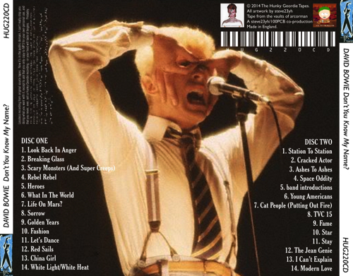 david-bowie-dont-you-know-my-name-back1