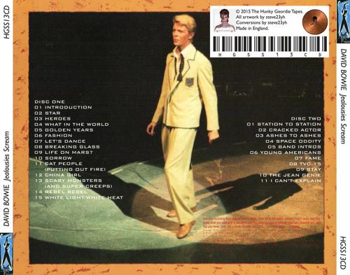 david-bowie-JEALOUSIES-SCREAM- BACK1