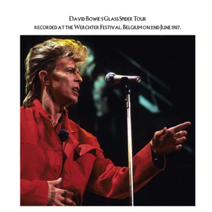 david-bowie-UGLY-ON-EACH-SIDE-2