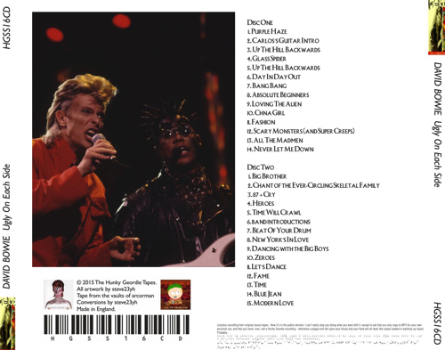 david-bowie-UGLY-ON-EACH-SIDE-4