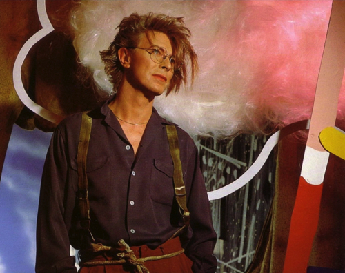 david-bowie-UGLY-ON-EACH-SIDE-5